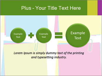 0000060417 PowerPoint Template - Slide 75