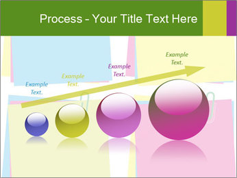 0000060417 PowerPoint Template - Slide 87