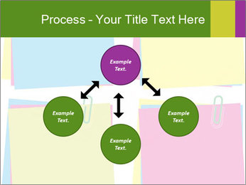 0000060417 PowerPoint Template - Slide 91