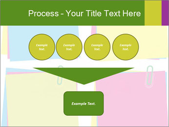 0000060417 PowerPoint Template - Slide 93