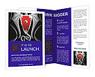 0000060418 Brochure Templates