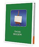 0000060419 Presentation Folder