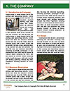 0000060419 Word Template - Page 3