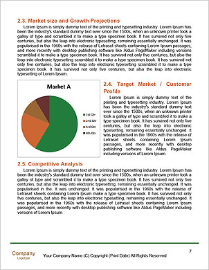 0000060419 Word Template - Page 7