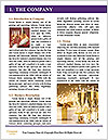 0000060420 Word Template - Page 3