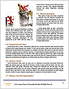 0000060420 Word Template - Page 4