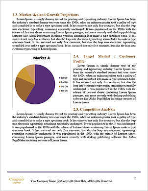 0000060420 Word Template - Page 7