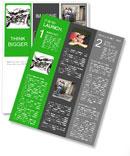 0000060421 Newsletter Templates