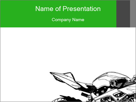 0000060421 PowerPoint Template