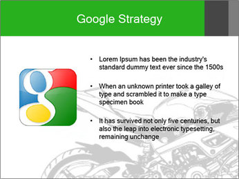 0000060421 PowerPoint Template - Slide 10