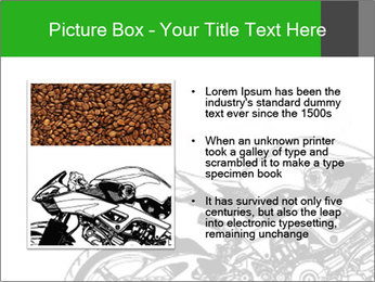 0000060421 PowerPoint Template - Slide 13