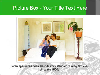 0000060421 PowerPoint Template - Slide 16