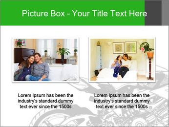0000060421 PowerPoint Template - Slide 18