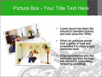 0000060421 PowerPoint Template - Slide 20