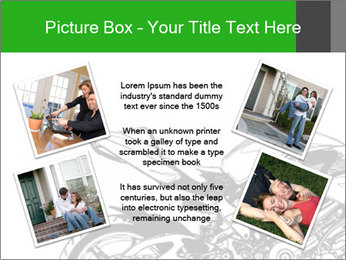 0000060421 PowerPoint Template - Slide 24