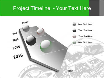 0000060421 PowerPoint Template - Slide 26