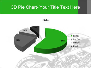 0000060421 PowerPoint Template - Slide 35