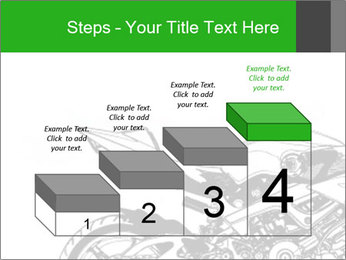 0000060421 PowerPoint Template - Slide 64