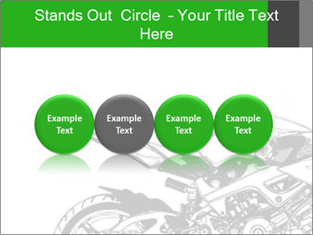 0000060421 PowerPoint Template - Slide 76