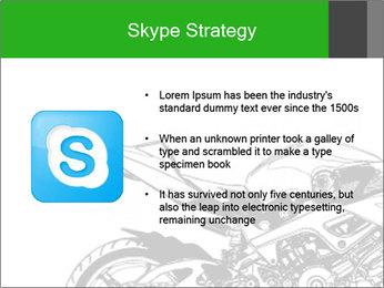 0000060421 PowerPoint Template - Slide 8