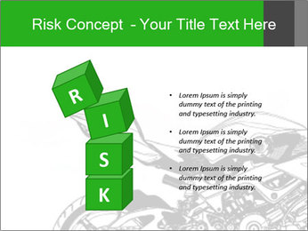0000060421 PowerPoint Template - Slide 81