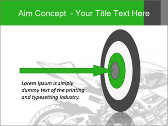 0000060421 PowerPoint Template - Slide 83