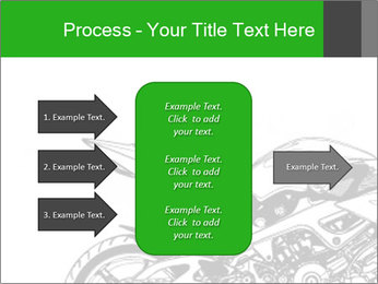 0000060421 PowerPoint Template - Slide 85