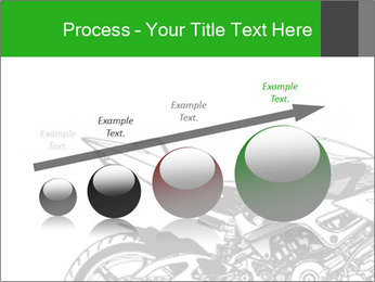 0000060421 PowerPoint Template - Slide 87