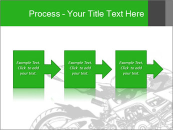 0000060421 PowerPoint Template - Slide 88