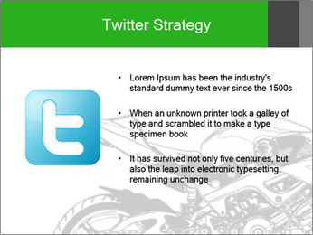 0000060421 PowerPoint Template - Slide 9