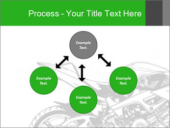 0000060421 PowerPoint Template - Slide 91
