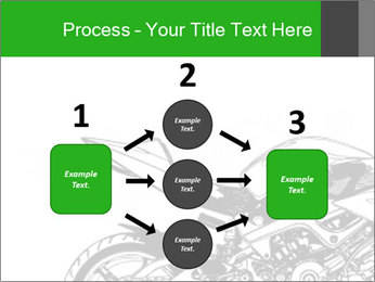 0000060421 PowerPoint Template - Slide 92