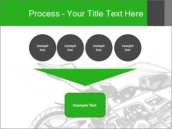0000060421 PowerPoint Template - Slide 93