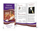 0000060422 Brochure Templates