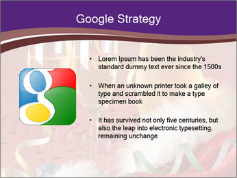 0000060422 PowerPoint Templates - Slide 10