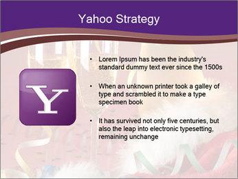 0000060422 PowerPoint Templates - Slide 11