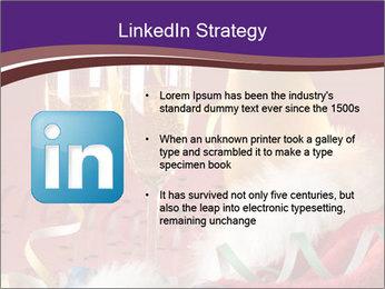 0000060422 PowerPoint Templates - Slide 12