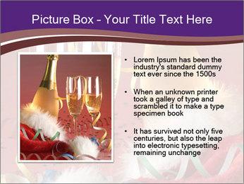 0000060422 PowerPoint Templates - Slide 13