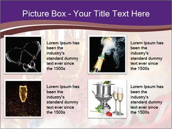 0000060422 PowerPoint Templates - Slide 14