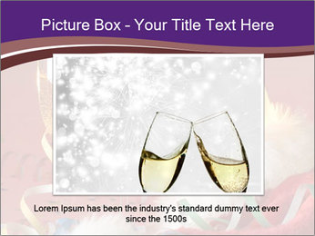 0000060422 PowerPoint Template - Slide 16