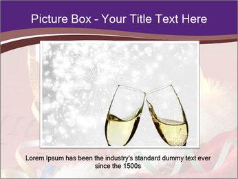 0000060422 PowerPoint Templates - Slide 16