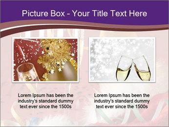 0000060422 PowerPoint Templates - Slide 18