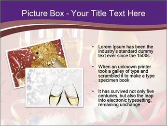 0000060422 PowerPoint Template - Slide 20