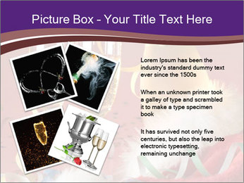 0000060422 PowerPoint Templates - Slide 23
