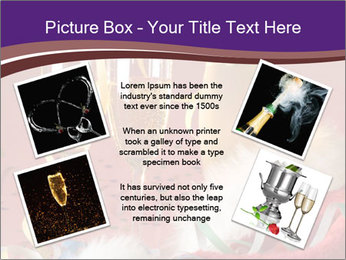 0000060422 PowerPoint Template - Slide 24