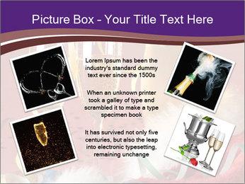 0000060422 PowerPoint Templates - Slide 24