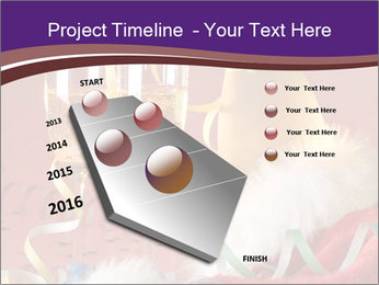 0000060422 PowerPoint Templates - Slide 26