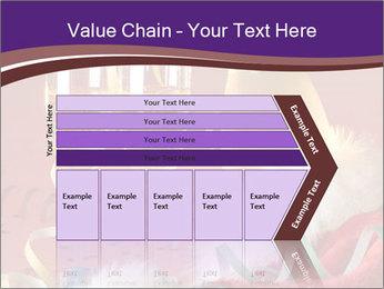 0000060422 PowerPoint Templates - Slide 27