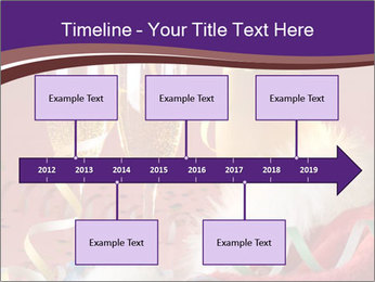 0000060422 PowerPoint Template - Slide 28