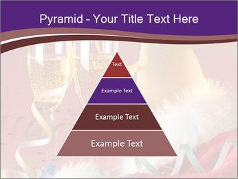 0000060422 PowerPoint Templates - Slide 30